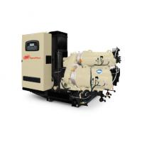 Buy cheap Original Ingersoll rand MSG  Centac C700 Centrifugal Air Compressor View all models Our MSG Centac centrifugal air comp from wholesalers