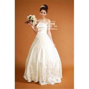 Buy cheap 7e-fashion.com wholesale discount clothing korean fashion japanese fashion Asian fashion hk clothing product