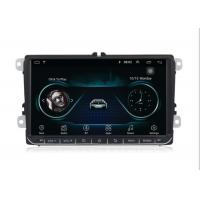 Buy cheap 2 Din Volkswagen DVD Player Radio Player GPS Navigation Android System Car Multimedia Player from wholesalers