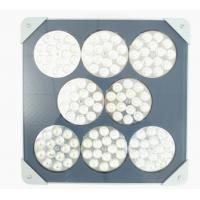 Buy cheap 180W LED Canopy Light from wholesalers