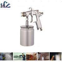 Buy cheap Mini Small Object Coating Paint Gun (W-101S) from wholesalers