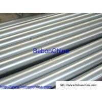 Buy cheap 8Cr17(440B) Stainless Steel from wholesalers