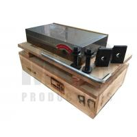 Buy cheap Permanent Magnetic Chucks from wholesalers