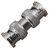 Buy cheap BNC Male BNC Connector from wholesalers