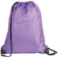 Buy cheap fashion shoe drawstring bag from wholesalers