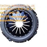 Buy cheap 3A011-25110 Kubota Parts Clutch Plate product