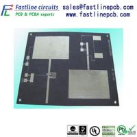 Buy cheap Teflon pcb prototype multilayer pcb manufacturer from wholesalers