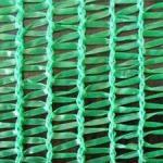 Buy cheap green sun shade net shade net from wholesalers