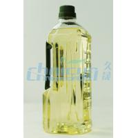 Buy cheap Refined Camellia Oil(Cosmetic Grade 105) from wholesalers