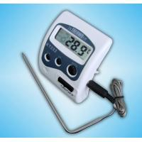 Buy cheap Digital Multi-Funtion Cooking Thermometer from wholesalers