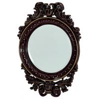Home decor french home decor french images for Cheap antique style mirrors