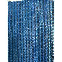 Hdpe Raschel Knitted Sun Shade Screen Mesh Cloth Shade Rate 80% - 95%