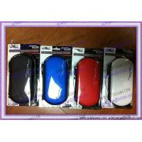 Buy cheap PSPE1000 airform pocket PSPE1000 game accessory from wholesalers