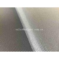Buy cheap Yarn Dyed Mattress Oxford Cloth Fabric Breathable Coated for Lining Curtain Sofa Cover from wholesalers