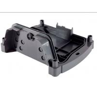 Buy cheap Strap Guards / Edge Protectors Injection Molding Molds ABS PC POM PP Material from wholesalers