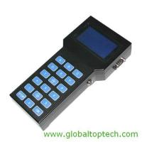 Buy cheap Tacho 2008 Odometer Correction from wholesalers