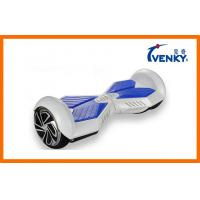 Buy cheap Stand up Fashion 36v mini balance scooter / Electric Scooter Hover Board adults USE from wholesalers