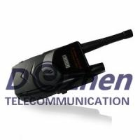 Buy cheap GPS Detector - Wireless Spy Camera,Bug Detector from wholesalers