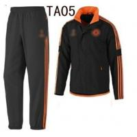 Buy cheap Mens Sports Tracksuits from wholesalers