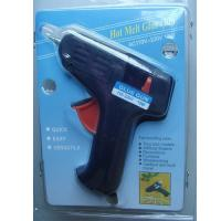Buy cheap 20w hot melt glue gun(BC-2702) from wholesalers