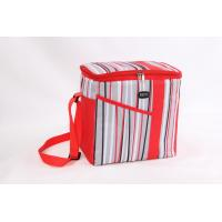 Buy cheap food can cooler bags-HAC13126 product