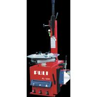 Buy cheap Car Tire Changer PL-1201 from wholesalers