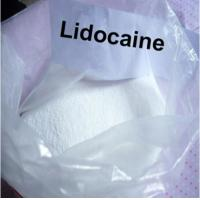Buy cheap CAS 137-58-6 Pharmaceutical Raw Powder Xylocaine Lidocaine Drugs Reducing Pain from wholesalers
