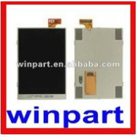 Buy cheap good quality for blackberry 9800 002 lcd from wholesalers