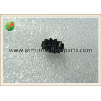 Buy cheap 4350000010 Hyosung ATM Parts Pinion Pulley 12T / 15G With Round Hole NT261 ATM Service from wholesalers
