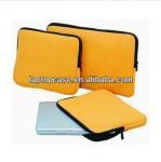Buy cheap custom neoprene laptop portable bag from wholesalers