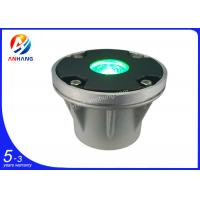 Buy cheap AH-HP/I Helidecks on shipboards lights, helicopter landing lights from wholesalers