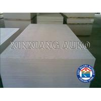 Buy cheap AUKO Multi-function decorative Sheetrock from wholesalers