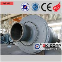 Buy cheap Clay Small Ball Mill Capasity Price / Small Ball Mill for Sale from wholesalers
