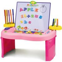 Buy cheap Apply Learning Desk, Preschool Educational Toys from wholesalers