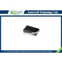 Buy cheap TPIC6B596DWRG4 Electronics Components power logic 8-bit shift register from wholesalers