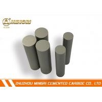 Buy cheap Nut Forming Tool Made By Tungsten Carbide die YG20C Wearable For Machining from wholesalers