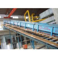 Buy cheap Paper Mill Chain Conveyor To Convey Waste Paper Pulp Board from wholesalers