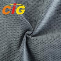 Buy cheap Thickness 1.0mm Weight 350gsm Width 145cm Soft Touching Velvet Fabric for Sofa product