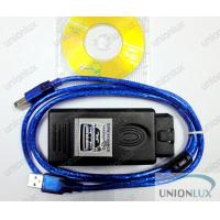 Buy cheap BMW Automotive Diagnostic Tool Code Reader for SRS DCT UIF ZCS Reset from wholesalers
