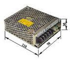 Buy cheap Sell power supplies( sglrona@ 163.com) from wholesalers