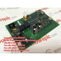 Buy cheap KJ4110X1-CB1 Fabricado por EMERSON  DELTAV CABLE EXTENDER LEFT-HAND IS IN STOCK from wholesalers