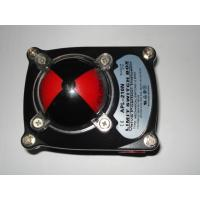 Buy cheap Limited switch (Positioner indicator)  APL-210N from wholesalers