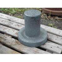Buy cheap mining equipment Forged Forging Alloy Steel Drum Hubs from wholesalers