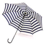 Buy cheap 4 colors long handle umbrella straight little fresh princess automatic umbrella from wholesalers