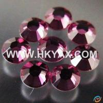 Buy cheap Hot Fix Rhinestone Swarovski ss16 rose from wholesalers