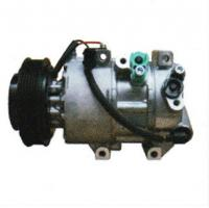 Buy cheap ALA20721 Hyunori AC COMPRESSOR Tucson 2.4,LX35 2.0 AC COMPRESSOR DEV16 AC COMPRESSOR 97701-2S500 AC Compressor product