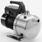 Buy cheap SUNWARD 0.75kW Jet Pump from wholesalers