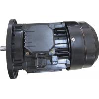 Buy cheap MINGDONG MS Series 3 Phase Induction Motor , 2 Pole Electric Motor B3 B5 B14 High Efficiency from wholesalers