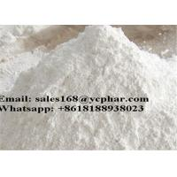 Buy cheap White Strongest Raw Testosterone Powder Testosterone Enanthate CAS 315-37-7 Test Enanthate from wholesalers
