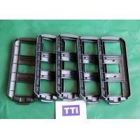 Buy cheap Plastic Injection Molding Virtual Reality Inner Parts , Plastic Mold From Shenzhen from wholesalers